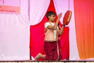 11/11/12 2:46:29 PM - Bollywood Groove Recital. ©Todd Rosenberg Photography 2012