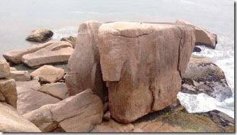 laguna-formacoes-junto-pedra-do-frade