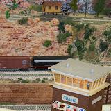 Rosenberg Railroad Museum - 116_1240.JPG