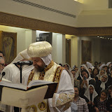 Ordination of Deacon Cyril Gorgy - _DSC0551.JPG
