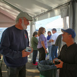 2013 Wine n Dine Oyster Run - IMG_6589.JPG
