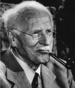 Carl Gustav Jung 3, Carl Gustav Jung