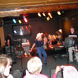 2010 Ladies Cruise - DSC01664.JPG