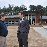 Arkansas Secretary of State Mark Martin Visits UACCH-Texarkana - DSC_0359.JPG