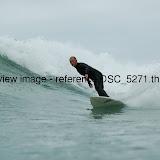 DSC_5271.thumb.jpg