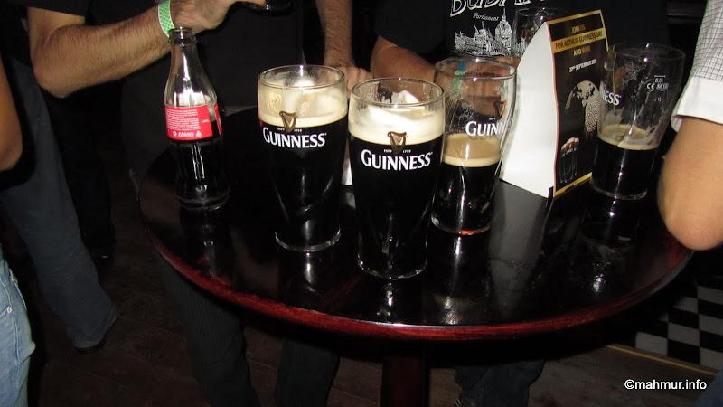 Arthur Guinness Day - IMG_7739.jpg