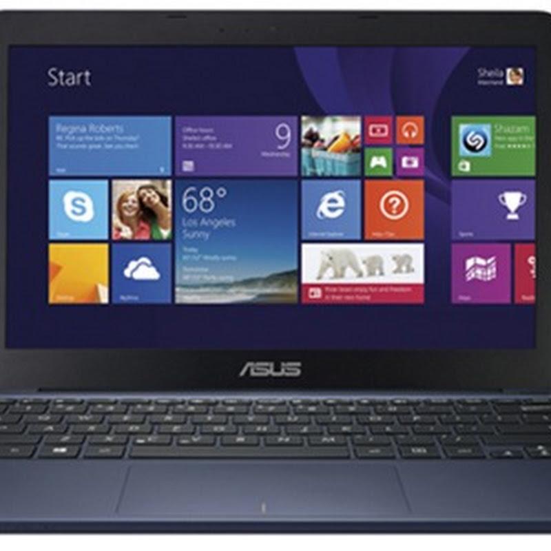 Asus A456UF-WX016D Laptop Gaming Murah Dengan i5-6200U dan GT930M