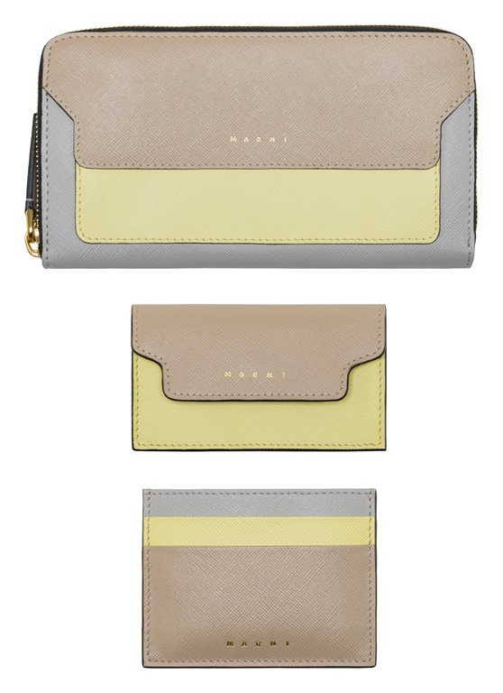 [Marni+Resort+19_Accessories_40%5B3%5D]