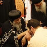 H.H Pope Tawadros II Visit (4th Album) - _MG_1425.JPG