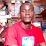 FOROMO FRANCIS Haba's profile photo
