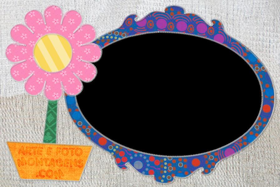 flor-patchwork