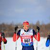 41 - Первые соревнования по лыжным гонкам памяти И.В. Плачкова. Углич 20 марта 2016.jpg