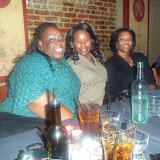 Executive Dinner Chat with DeKalb Co. Commissioner Lee May - Oct%2B22%252C%2B2011%2B014.JPG