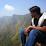 shankar karuppusamy's profile photo