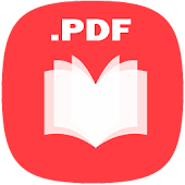 .pdf - PDF Reader & Viewer