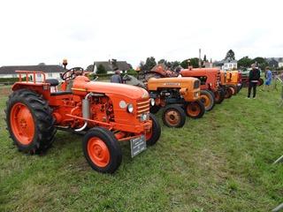 2016.09.04-013 tracteurs