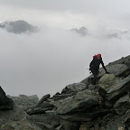 partenza tra le nubi [BiG]