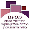 Avatar of מפעם יהודה ושומרון
