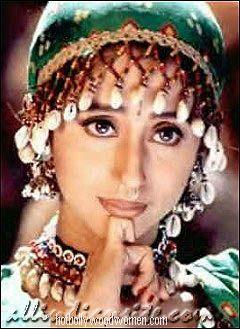 Urmila Matondkar Plastic Surgery FaceHot Bollywood Women