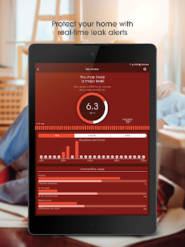 Streamlabs APK Latest Version Download - Free House & home APP for