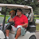 OLGC Golf Tournament 2013 - GCM_6075.JPG