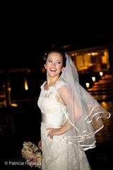 Foto 0446. Marcadores: 30/07/2011, Casamento Daniela e Andre, Cristina Casteloes, Fotos de Vestido, Rio de Janeiro, Vestido, Vestido de Noiva