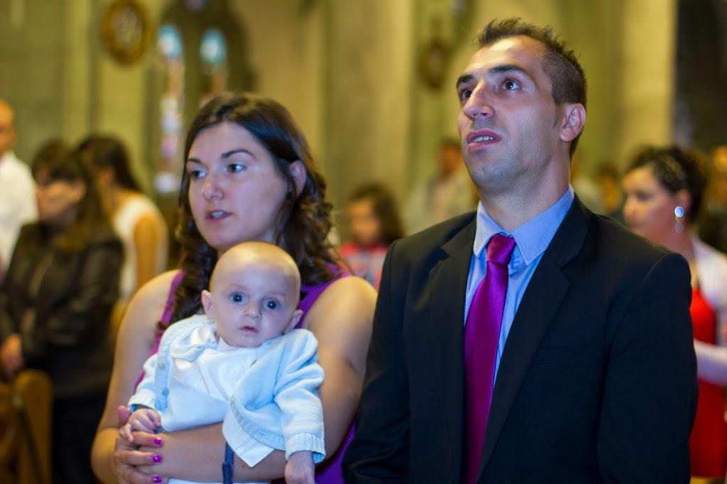 BaptizadoMartim_031