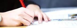 امتحان تاريخ صف تاسع نهاية الفصل الاول