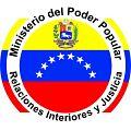 Normas para la Prevención, Control y Fiscalización de las Operaciones de Legitimación de Capitales y el Financiamiento al Terrorismo aplicables en las Oficinas Registrales y Notariales de la República Bolivariana de Venezuela