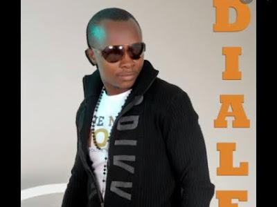 Music: Dialect - Janglover (Onadum na azu) (throwback Nigerian songs)