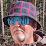 Jeff Hyatt's profile photo