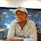 tvp raju tadangi's profile photo