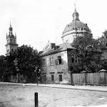 Lviv146.jpg