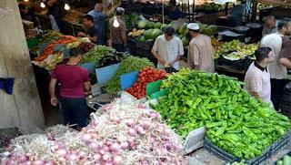 Tipasa: L'Aïd el-Adha sous le signe de l'austérité