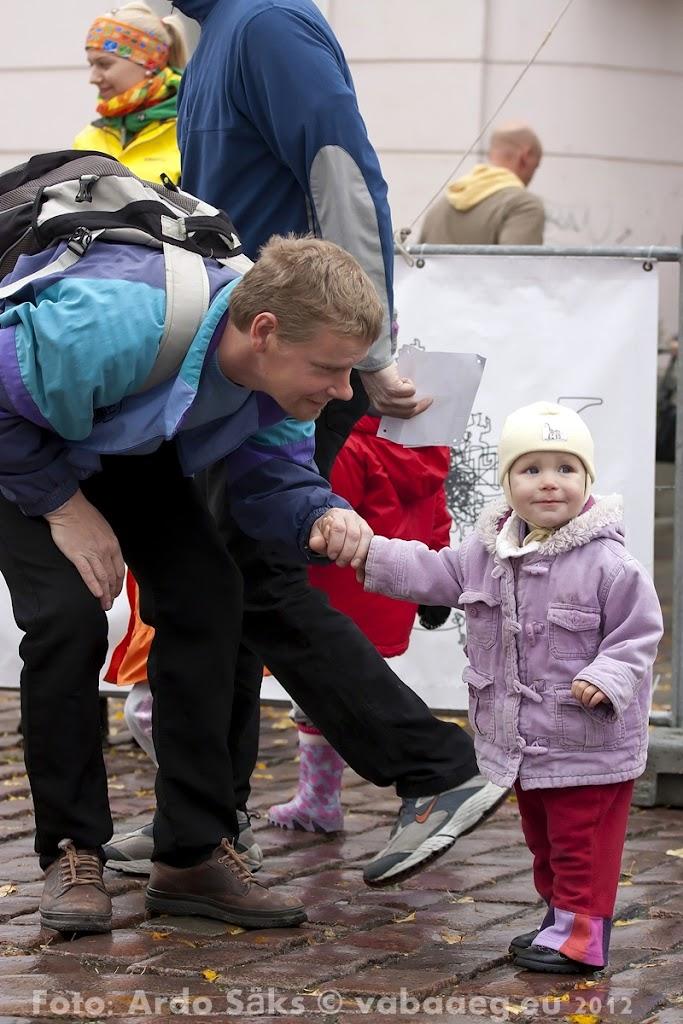06.10.12 Tartu Sügisjooksu TILLUjooks ja MINImaraton - AS20121006TSLM_183V.jpg