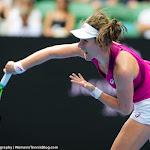Johanna Konta - 2016 Australian Open -DSC_0308-2.jpg