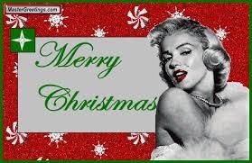 [navidad+merry_christmas_marilyn+monroe+%2823%29%5B2%5D]