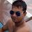 mostafa ahamad's profile photo