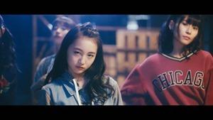 MV】僕以外の誰か(Short ver.) _ NMB48[公式].mp4 - 00006
