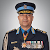 Police has the power to eradicate crime: Inspector General Thapa