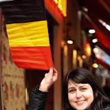 Belgium - Brussels - Vika-2225.jpg