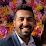 ravi jadhav's profile photo