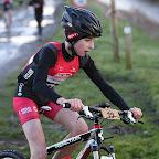 20140111 Run & Bike Watervliet LDSL6746.JPG