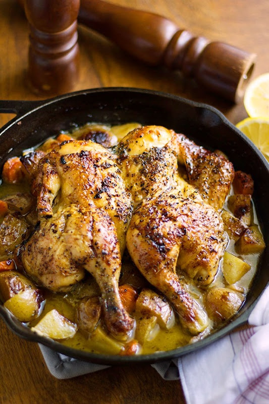 roast-chicken-1