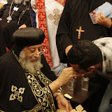 H.H Pope Tawadros II Visit (4th Album) - _MG_1031.JPG