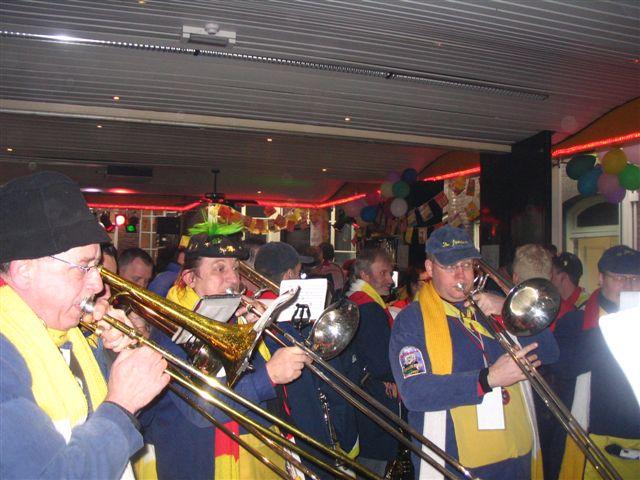 2008-02-03 Carnaval - IMG_2949.JPG