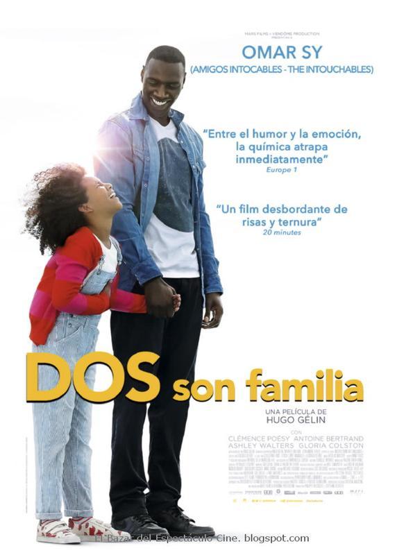 DOS SON FAMILIA_poster ARG OK.jpeg
