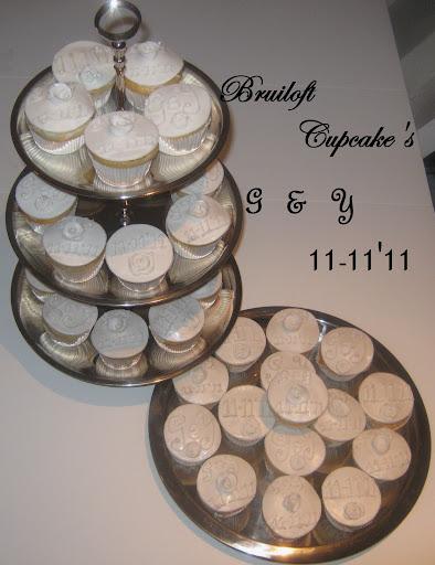 Bruiloft Cupcake's G&Y.JPG