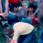 1986_03_08-05 Büyükada.jpg