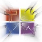 Logo Quadrangular